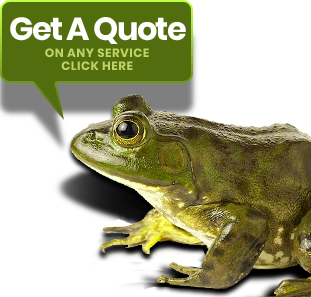 Cleveland landscaping price quote