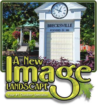 Brecksville landscape company
