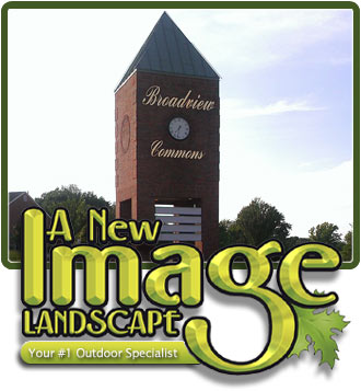 Broadview Heights landscape company
