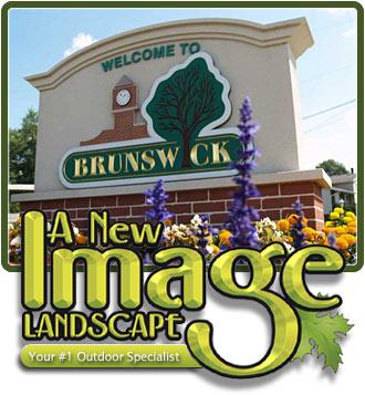 Brunswick, OH landscape company