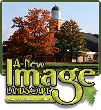 Independence, OH landscape company