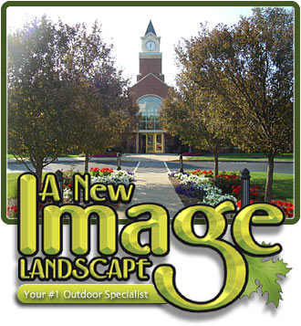 Middleburg Heights landscape company