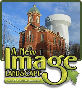 North Ridgeville landscape company